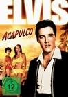 Elvis Presley - Acapulco (DVD)