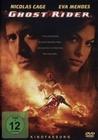 Ghost Rider - Kinofassung (DVD)