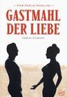 Gastmahl der Liebe (OmU) (DVD)
