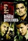 Departed: Unter Feinden (DVD)