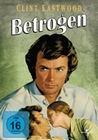 Betrogen (DVD)