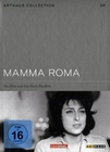 Mamma Roma - Arthaus Collection (DVD)