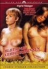 Blutjunge Verf�hrerinnen (DVD)