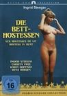 Die Betthostessen (DVD)