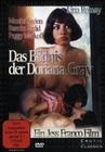 Das Bildnis der Doriana Gray (DVD)