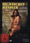 Die M�dchenh�ndler (DVD)