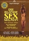 Die Blonde Sexsklavin (DVD)