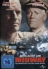 Schlacht um Midway (DVD)