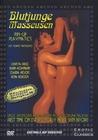 Blutjunge Masseusen (DVD)