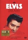 Elvis Presley - The King of Rock `n` Roll (DVD)