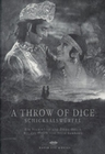 A Throw of Dice - Schicksalsw�rfel (DVD)