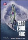 Cabo Verde Worldcup 2007