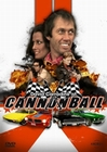 Cannonball (DVD)