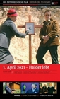 1. April 2021 - Haider lebt  /  Edit. der Standard (DVD)