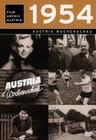 1954  /  Filmarchiv Austria (DVD)