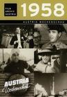 1958  /  Filmarchiv Austria (DVD)