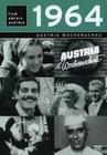 1964  /  Filmarchiv Austria (DVD)