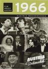 1966  /  Filmarchiv Austria (DVD)
