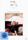 Henrys Liebesleben (DVD)