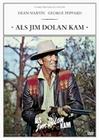 Als Jim Dolan kam (DVD)