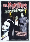 Die Munsters - Gespensterparty (DVD)