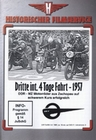 Dritte int. 4 Tage Fahrt - 1957 DDR (DVD)