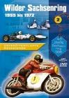 Wilder Sachsenring 2 - 1955 bis 1972 (DVD)
