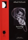 Ber�chtigt - Notorious (DVD)