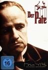Der Pate 1 (DVD)