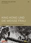 King Kong und die weisse Frau - Arthaus Coll. Kl. (DVD)