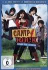 Camp Rock - Extended Rock Star Edition