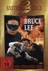Bruce Lee - Sein tödliches Erbe (DVD)
