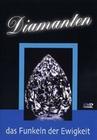 Diamanten - Das Funkeln der Ewigkeit (DVD)