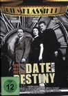 Date with Destiny (DVD)