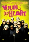 Young@Heart (DVD)