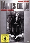 The James Dean Era [SE] (DVD)