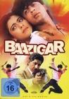 Baazigar (DVD)