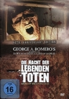 Die Nacht der lebenden Toten (DVD)