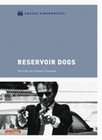 Reservoir Dogs - Grosse Kinomomente (DVD)