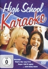 High School Karaoke (DVD)