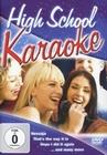 High School Karaoke (DVD)