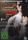 Beautiful Boxer (DVD)