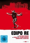 Edipo Re - K�nig �dipus - Red Line Ed. [2 DVDs]