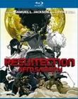 Afro Samurai - Resurrection [SEDC]