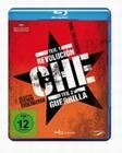 Che - Revolucion / Guerrilla