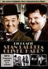 Biografie Stan Laurel & Oliver Hardy (DVD)