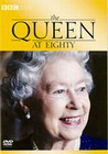 QUEEN AT 80 (DVD)