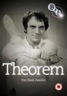 THEOREM (DVD)