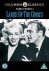 LADIES OF THE CHORUS (DVD)