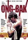 ONG-BAK (1 DISC) (DVD)